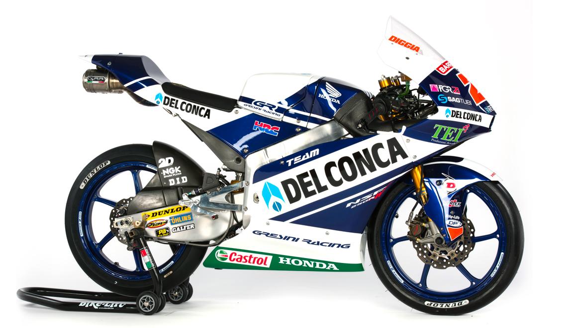 Barracuda sponsor